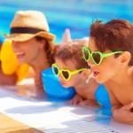Urlaubskosten: Welche Vorteile bietet die Frühbuchung?