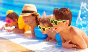 Tipp für einen genussvollen Familienurlaub: Optimale Planung ist essentiell!