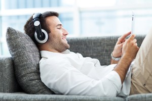 musik-industrie-internet
