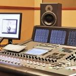 Die Musikindustrie – Eine Geschichte von Macht und Geld