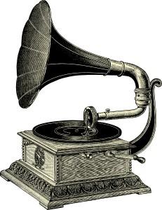 phonograph-anfang-musik