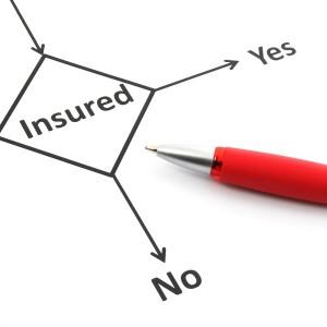 Wichtig: Rechtzeitig über die Kosten für die SVA informieren