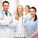 Krankenzusatzversicherung 2019 in Österreich – Kosten, Anbieter, Voraussetzungen, Leistungen