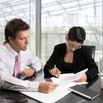 Firmenbuch Eintrag in Österreich – Kosten, Vorteile, Voraussetzungen