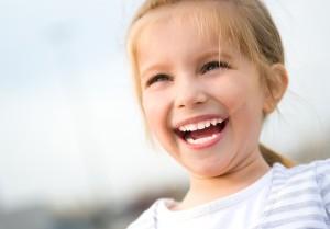 Empfehlung: Kinder sind mitversichert