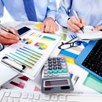 Lohnsteuerausgleich 2019/2020 in Österreich – Formulare, Arbeitnehmerveranlagung