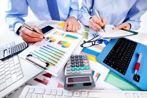 Lohnsteuerausgleich 2014 - Worauf achten?