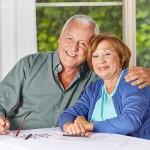 Versteuerung der Pension 2019 in Österreich – Steuernachzahlung, Firmenpension, Nettopension berechnen