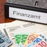Steuertipps Österreich – So holen Sie das Maximum aus der Steuererklärung heraus