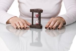 Wichtig: Genaue Angaben führen zu weniger Wartezeit