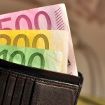 Kreditgeschichte – Finanzierungen früher und heute