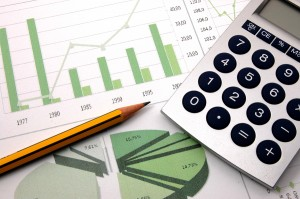 Tipp: Gebühren sparen beim Girokonto