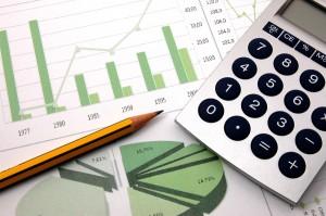 Sparmöglichkeiten & Finanzierungsvarianten vergleichen