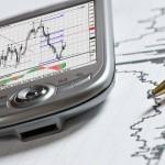 DAX Aktien 2016 – Kommt eine Kursrallye?