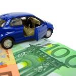 Fahrsicherheitstraining in Österreich – Anbieter/Adressen, Kosten, Dauer