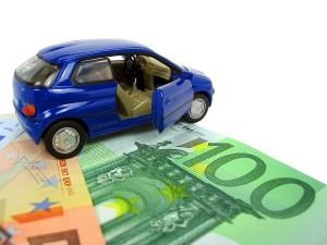 Vorteil der Autofinanzierung online: Rasche Sofortkredite