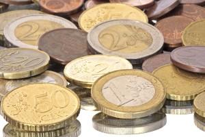 Wichtig: Kosten und Prämien sowie Leistungen der Versicherer vorab vergleichen