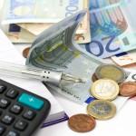 Heute noch Geld leihen in Österreich – Sofortkredit & Online Kredit Anbieter – Auszahlung in 24 Stunden