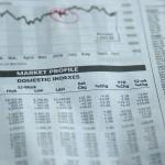 Deutsche Großkonzerne an der Börse – wie entwickeln sich die Aktien?