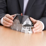 Haufinanzierung – Passende Finanzierung für den Hauskauf