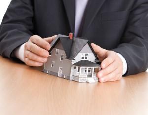 Empfehlung: Absicherung durch Immobilien-Rechtsschutz