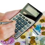 Elster Steuererklärung in Deutschland – auch 2016 einfach online abgeben?