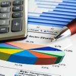 Ratgeber Rechtsschutz Teil III: Worauf sollte bei der Wahl des Versicherers geachtet werden?