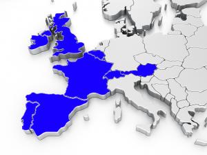 euromillionen-laender