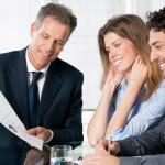 Ratgeber Rechtsschutz-Versicherung Teil I: Einleitende Informationen