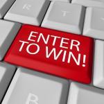 Ratgeber Glücksspiel in Österreich Teil II: Online-Lotto und Lotto-Spielgemeinschaften