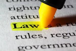 Rechte und Pflichten
