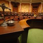 Ratgeber Rechtsschutz Teil II: Anbieter für Rechtsschutzversicherung in Österreich