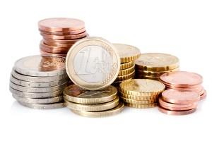 Langfristiges Investment - Faire Rendite