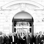 Privatbank Gutmann in Österreich im Überblick
