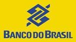 BCB – Banco do Brasil im Überblick
