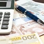 DEGIRO Online Broker  – Erfahrung, Gebühren, Kostenloses Depot, Trading App