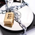 Daten schützen im Internet – Ratgeber zur Datensicherheit