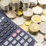Investkredit Bank Österreich im Überblick
