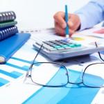 Umsatzsteuer berechnen – Umsatzsteuer Rechner 2019 für Österreich