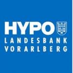 Hypo Landesbank Vorarlberg im Überblick