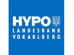 Copyright: Hypo Landesbank Vorarlberg