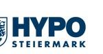 Hypo Landesbank Steiermark im Porträt