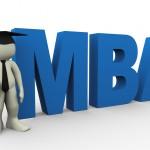 Ratgeber MBA-Studium – Studiengänge in Österreich