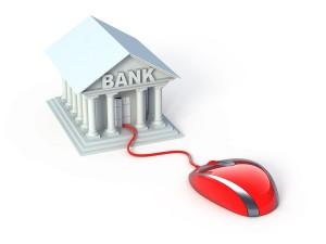 Online Banking: Viele Vorteile