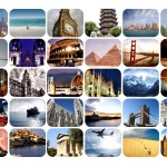 Reisen ins Ausland – Vorteile für Gründer