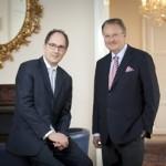 Bankhaus Krentschker & Co. im Überblick