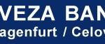 Zveza Bank Österreich im Überblick