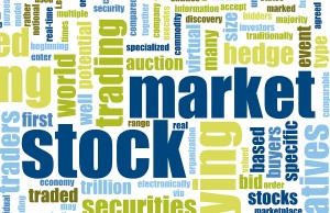 Bankwesen: Viele Begrifflichkeiten