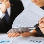Allgemeine Geschäftsbedingungen: Wie wichtig ist das Lesen der AGB wirklich?