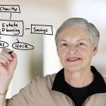 Private Pensionsvorsorge in Österreich – Angebote zur Altersvorsorge